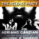 CANZIAN.LIVE.DJ.SET.INTERACTIVA @ O.C.A.02.03.2013.MILAN.ITALY