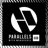 Monoverse - Parallels 038