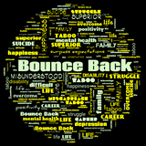 Bounce Back with Marti Boston & Special Guest Pete Williams - Adopted, ADHD & Prison