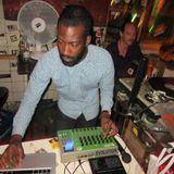 Elysée (livePa) @ Club Der Visionaere (berlin) - 09-08-2012