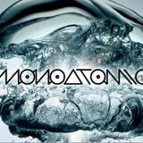 Wiracle - Monoatomic Set