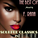 The Best of Soulful Classic in Three