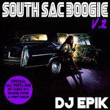 South Sac Boogie V.2