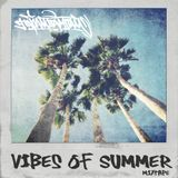 Vibes Of Summer Mixtape