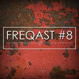 Freqax #8