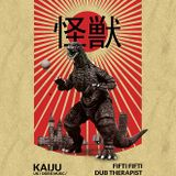 PHAT™ FRIDAY w/ Kaiju Promomix