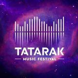 CJ Art @ Tatarak Festival 2016 [16.07.2016]
