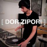 Auerbach #11 - DOR ZIPORI