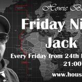 Howie Bellafontés Friday Night Jack off_001_Housebeat_Radio.eu_uncompressed_20170224