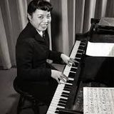 Muerte al Jazz. Podcast. Abril 7, 2015. Radio Pajaro Hombre.