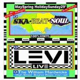 19/05/16 Ska-Beat-Soul Radio Show