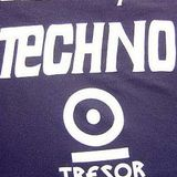 14.12.2002 Tresor Night @ Airport Drewitz part 7