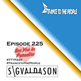 Trance to the People 225