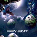 Sevent - Psybient Mix Vol 5