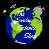 The Sunday Science Show: Ep-3.3