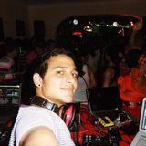 Abel Palacios. Tech House Session 001