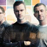Tribute To Above & Beyond / Oceanlab