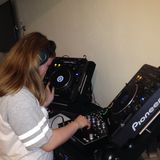 Lilly Kershaw Mix 01