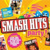 Smash Hits Poll Winners Party