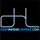 Deep House Lounge Mix Sept. 2015