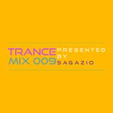 Trance Mix 009