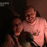 Acid Shampoo #16 season II with Elena Poulou and Manfuoco 26.02.19