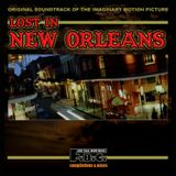 Lost In New Orleans # 1