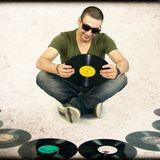 BOMB@INDUSTRIAL ELECTRONIC FEST - DJ PABLO BEAT 2014