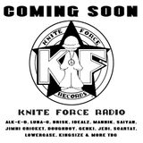 The Lowercase & His Kniteforce Promo Show Number 2