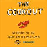 The Cookout 103: Jauz Presents Bite This!