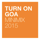 Spacekraut Goa Trance 2015