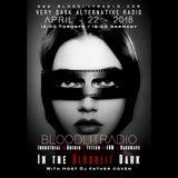 In The Bloodlit Dark! April-22-2018