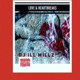 Love & Heartbreaks