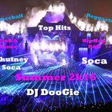 Summer Hits 2K16