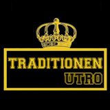 Traditionen Utro 07/03-2014