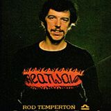 ROD tRIP Temperton Funk Tribute by ATN @ Dame de Canton (22-10-2016)