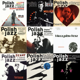 Journey into Polish Jazz vol. 6