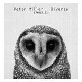 Peter Miller - Diverse [PM01612]