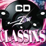 Zino_Classix_Fan_Mix_By_Dj_Francois-2014-F4L