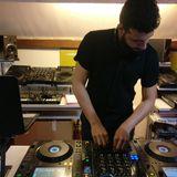 TECHNANO AWAKENINGS DJ SET- Zooooooos