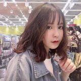NONSTOP 2018 - TocoToco Nhấp Nhô Theo Nhịp [ Xoạc Ly Khánh Trần ] #Dj Anh Còi