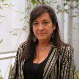 @laurmachado (Senadora Nacional por Cordoba, Cambiemos) Economia De Bolsillo