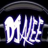 Top 40/Edm Demo - DJ ALEE 2014