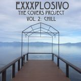 The Covers Project - Vol. 2 - Chill