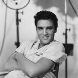 Katedra za plastičnu kirurgiju - Elvis Presley - 09.01.2018.