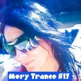 Mery Trance  #17 [[[ PROGRESSIVE TRANCE ]]]