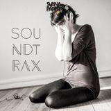 SOUNDTRAX (A Mixtape by Lydmor)