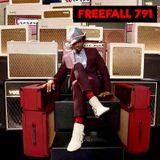 FreeFall 791