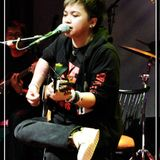The Best Of Aiza Seguerra- Request by Gina Ting-oy (Compiled by Aneh Estuista)