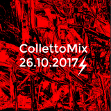 CollettoMix 26.10.2017
